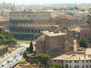 rom_kolosseum